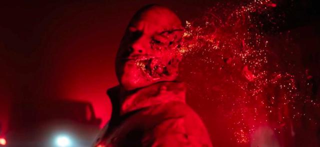 《血衛》無雷心得:馮迪索一貫風格的安全牌超級英雄起源電影!