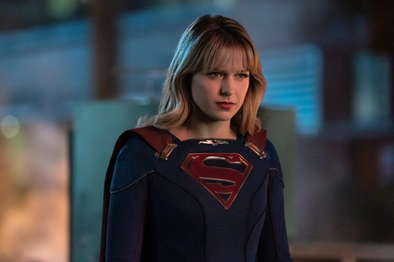 【綠箭宇宙相關】《超少女》S5E14:太過執著的偏見!沉迷從來不是科技的錯!