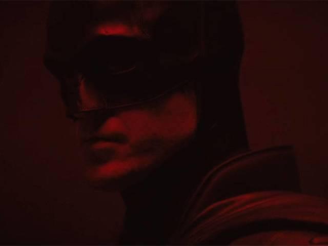 飾演 「戈登署長」的演員讚賞新《蝙蝠俠》會是蝙蝠俠系列電影的新里程碑!