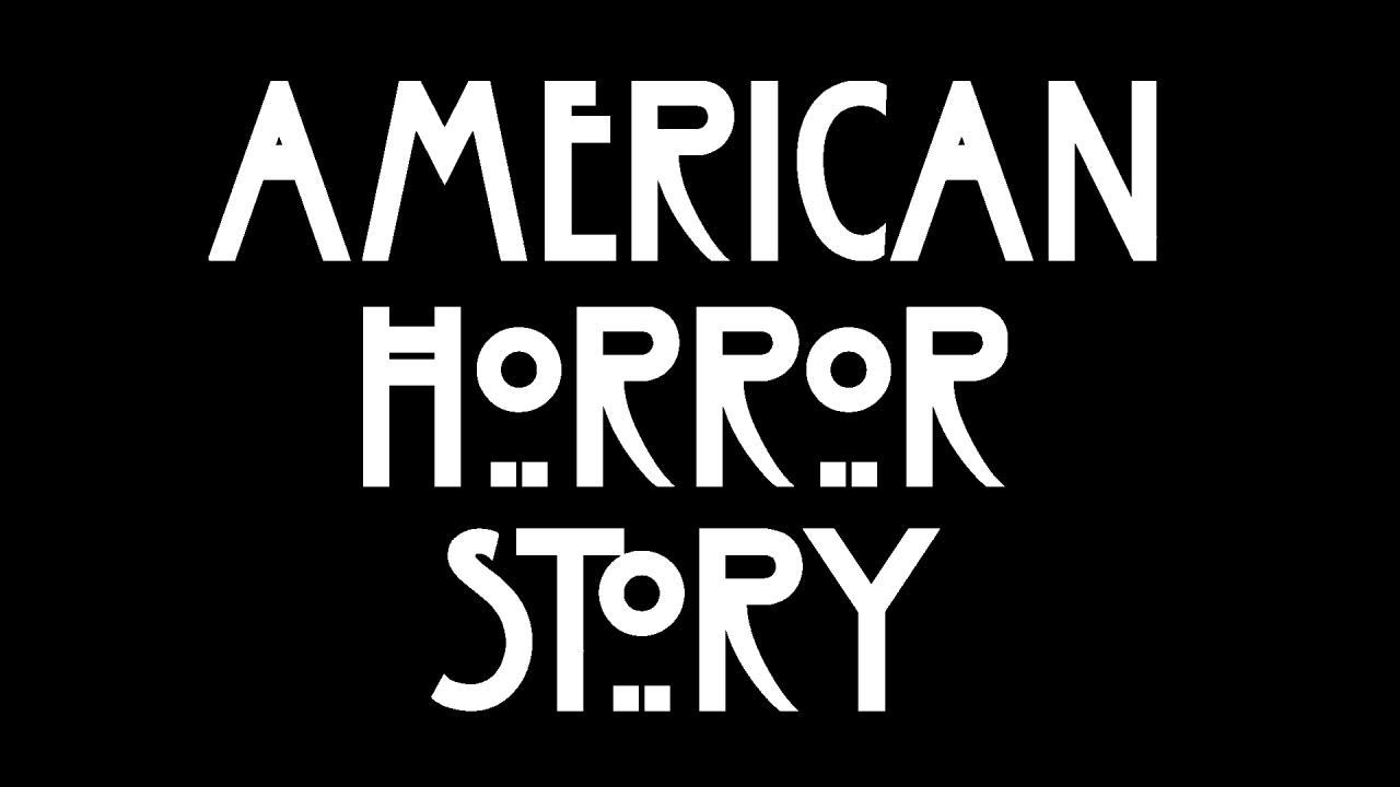統整《美國恐怖故事》第十季最新消息!據傳亞莉安娜會出演?!