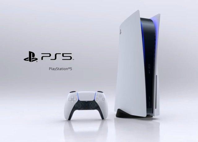 這是新的路由器 PLASH SPEED 5啊!新主機 PS5 已經被網路上的鄉民們瘋狂惡搞啦!