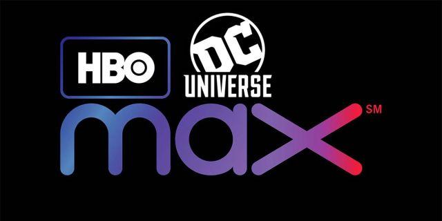 合縱連橫! DC Universe 用戶現在可以優惠價追加訂閱 HBO Max 串流服務!
