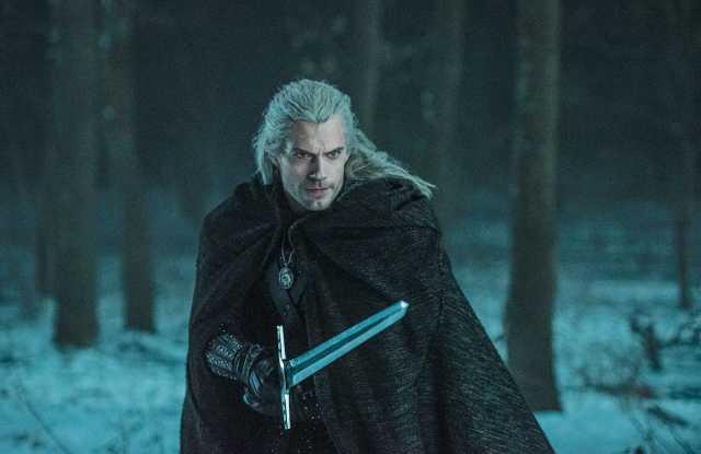 Netflix 宣布製作獵魔士影集前傳《獵魔士:血脈起源》!多元宇宙正是魔法與怪物的起點!