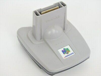 你心目中的NO.1是?英國衛報排出史上最棒的25台電動遊戲主機!