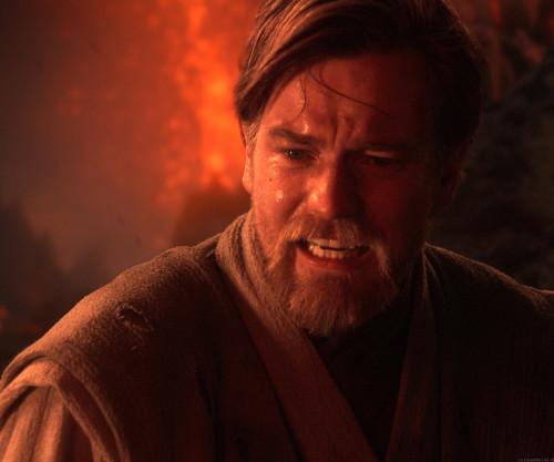 星戰迷可能要失望了!盧卡斯影業大幅縮減《歐比王》影集長度!