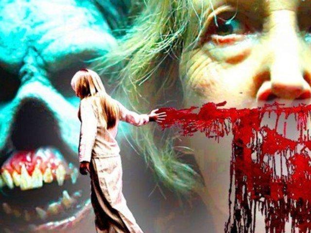 兩大恐怖電影系列《陰兒房》跟《凶兆》可能會變成同宇宙?