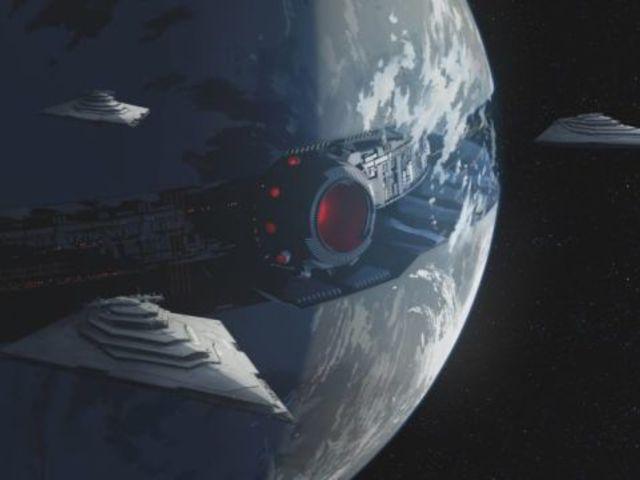 以後世界觀發展將以第 7 部曲為中心?迪士尼大幅度修改星戰宇宙的年表稱呼!