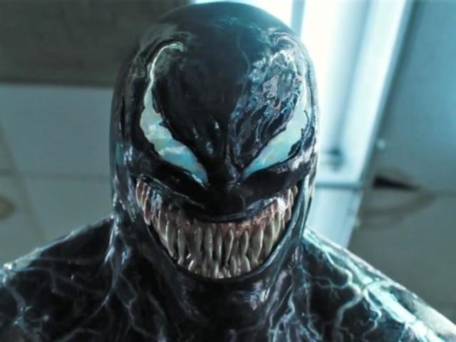 《猛毒 2》正式片名首度公開!確定將延至明年暑假上映