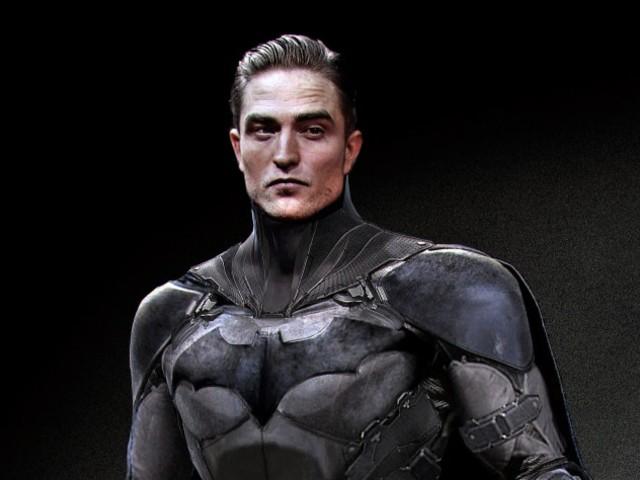新版《蝙蝠俠》電影前景看好!華納兄弟宣佈加碼製作「高譚警局」外傳影集