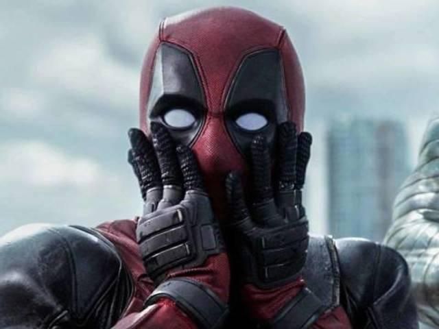 《死侍3》可能從此打入冷宮?原作者羅布利菲爾德再次消極表示:不會再有下一部續作了