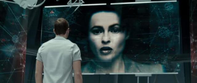 《魔鬼終結者》系列中造成人類滅亡的「審判日」到底怎麼發生的?