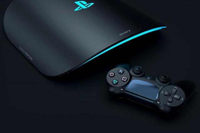 「PS5到底多貴?」 尼爾森數據黑資流出   數位板與光碟版價格區間也得知?