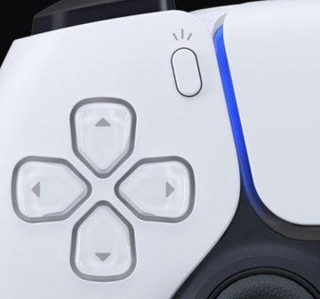 真「雲玩家」登場!!   近期SONY多項雲端專利討論   玩家期待PS5於數據庫兼容所有遊戲?