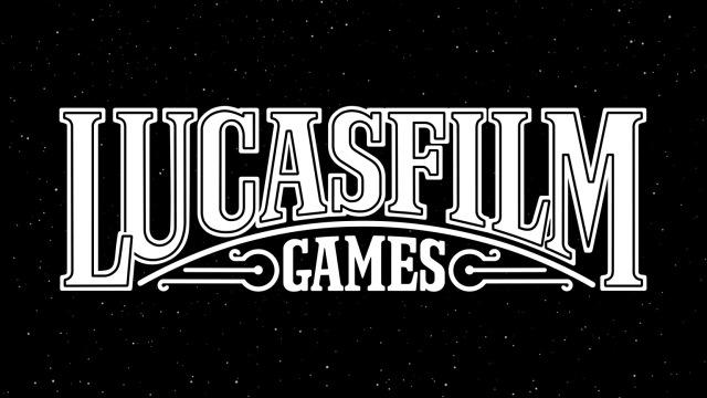 「盧卡斯影業遊戲」復活!星際大戰遊戲邁向全新紀元!