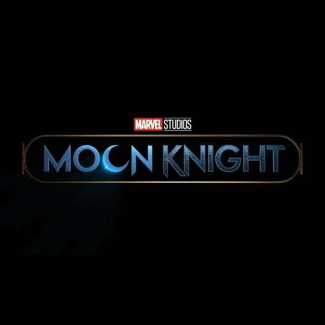 伊森霍克加入漫威影集《月光騎士》擔綱大反派!曾排斥接演漫威 如今回心轉意?