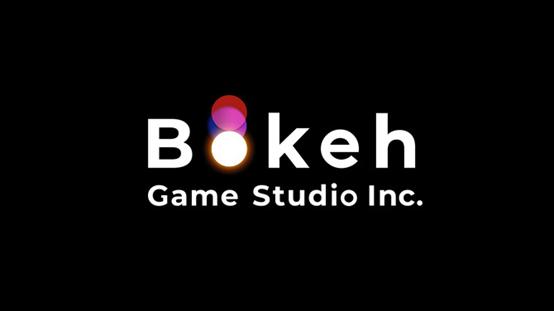 【策略未統一】《血源詛咒》製作人山際眞晃離職:未來仍會繼續開發遊戲