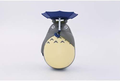 ENSKY《龍貓》搖搖晃晃平衡遊戲「龍貓撐雨傘」最愛的橡果子收集大挑戰~