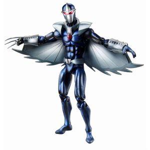 Marvel Universe action figures - wave 15