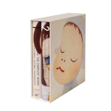 Yoshitomo Nara: Catalog Raisonne奈良美智全作品集