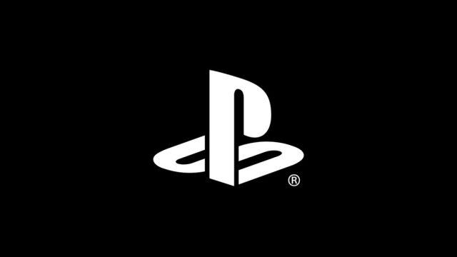 索尼認錯了!SIE宣布將恢復PS3、PS Vita線上商城經營 並繼續為玩家提供銷售服務