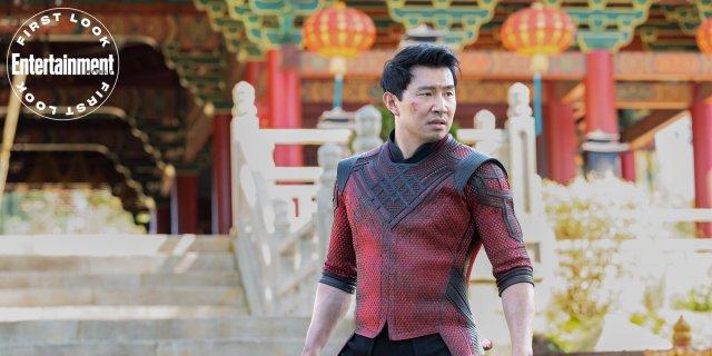 《尚氣與十環傳奇》《永恆族》疑涉辱華無法在中國上映?微博網友紛喊抵制