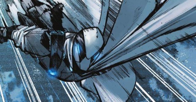 幽魂製造者蓋了個更好的蝙蝠洞?他無論如何都要比過蝙蝠俠啦!